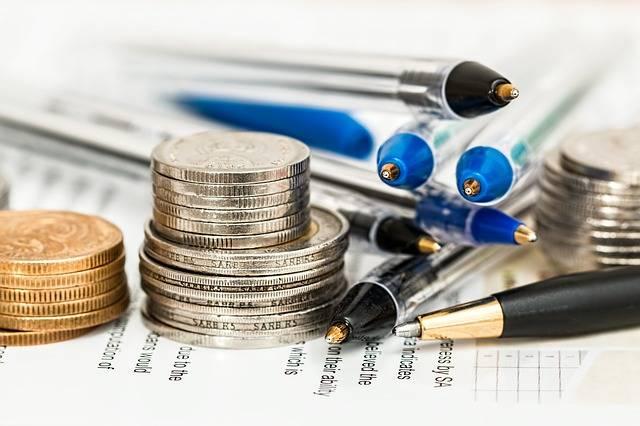 Cash loan in Crediter